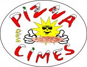 Pizza Des Cimes