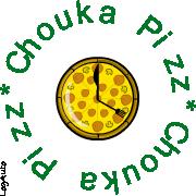 Chouka Pizz