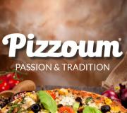 Pizzoum