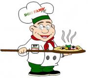 Donfano'Pizza