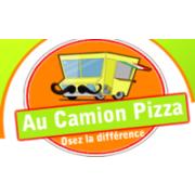 Au Camion Pizza