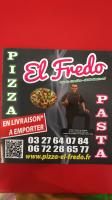 delivery pizza maubeuge numéro