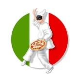 Allo Pizza Boulogne