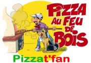 Pizza T'fan