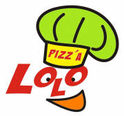 Pizz à Lolo