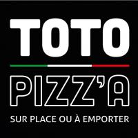 Chez Toto Piz'z