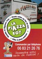Piazza Kot