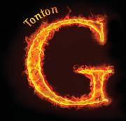 Tonton G Pizzéria