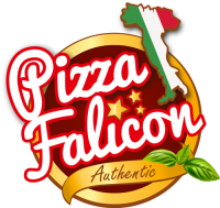 Pizza Falicon
