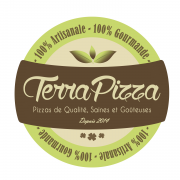 TerraPizza