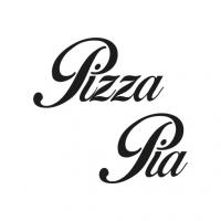 Pizza Pia