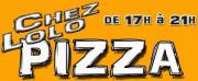 Pizza Chez Lolo