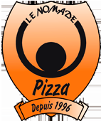 Pizza Le Nomade
