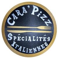 Cara'Pizz