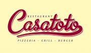 Casatoto