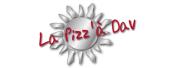 La Pizz'à Dav