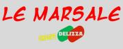 Le Marsale