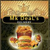 Mk DeaL's