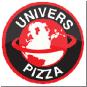 Pizzeria Univers Pizza