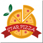 Pizzeria Star Pizza
