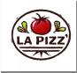 Pizzeria La Pizz
