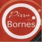 Pizzeria Pizza Des Bornes