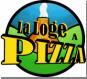 Pizzeria La Loge à Pizza