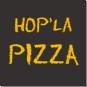 Pizzeria Hop'la Pizza
