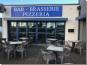 Pizzeria ANCRE DE MARINE