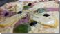 Pizzeria La Petite Venise