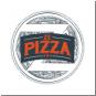 Pizzeria ZE PIZZA