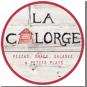 Pizzeria La Calorge