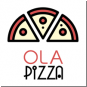 Pizzeria Ola Pizza