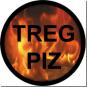 Pizzeria Tregunc Pizza
