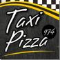 Pizzeria TAXI PIZZA