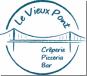 Pizzeria Le Vieux Pont