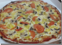 Pizzeria La Bella Regina
