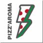 Pizzeria Pizz'Aroma