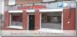 Pizzeria Mario Pizza