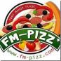 Pizzeria FM PIZZ