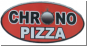 Pizzeria Chrono Pizza