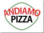 Pizzeria Andiamo Pizza