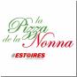 Pizzeria La Pizza De La Nonna Estaires