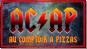 Pizzeria AU COMPTOIR � PIZZAS