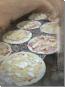 Pizzeria B'pizz