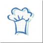Pizzeria Chef Pascal