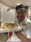 Pizzeria DANILO PIZZA EXPRESS