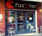 Pizzeria Pizz'@ Nat