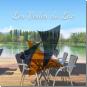 Pizzeria Les Voiles Du Lac