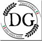 Pizzeria Trattoria Dai Giuliani